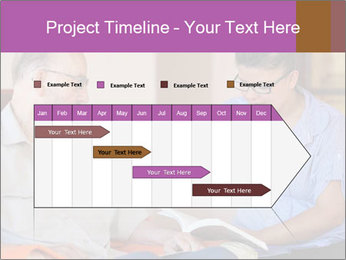 0000079264 PowerPoint Template - Slide 25