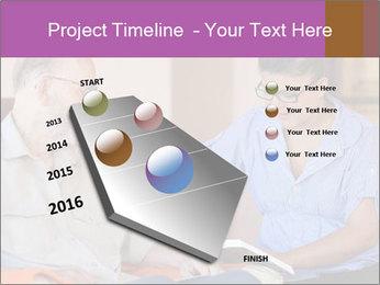 0000079264 PowerPoint Templates - Slide 26