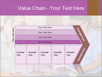 0000079264 PowerPoint Templates - Slide 27