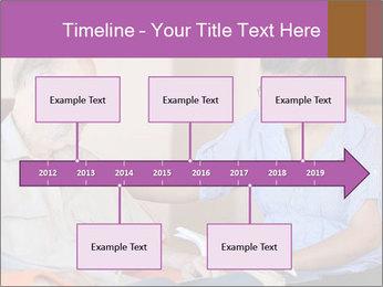 0000079264 PowerPoint Templates - Slide 28