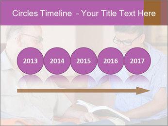 0000079264 PowerPoint Templates - Slide 29