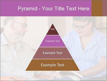 0000079264 PowerPoint Templates - Slide 30