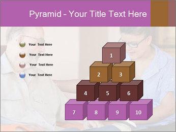 0000079264 PowerPoint Templates - Slide 31