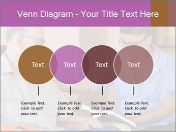 0000079264 PowerPoint Templates - Slide 32