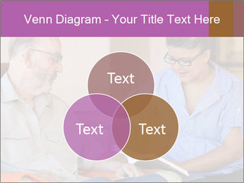 0000079264 PowerPoint Template - Slide 33