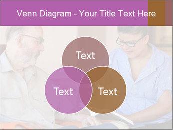 0000079264 PowerPoint Templates - Slide 33