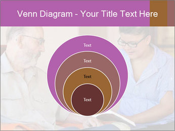 0000079264 PowerPoint Templates - Slide 34