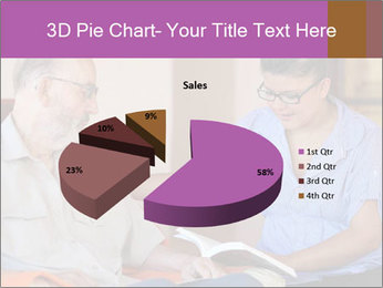 0000079264 PowerPoint Template - Slide 35