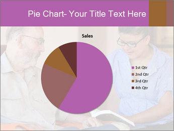 0000079264 PowerPoint Templates - Slide 36