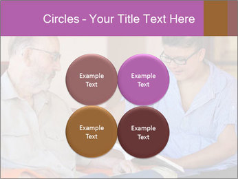 0000079264 PowerPoint Template - Slide 38