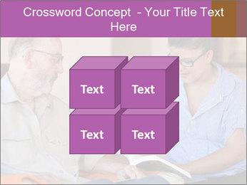 0000079264 PowerPoint Templates - Slide 39