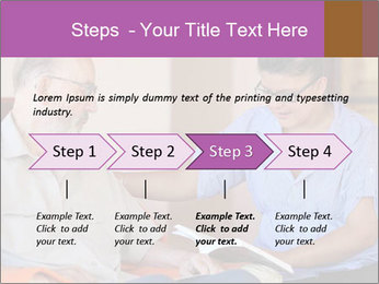 0000079264 PowerPoint Template - Slide 4