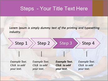 0000079264 PowerPoint Templates - Slide 4
