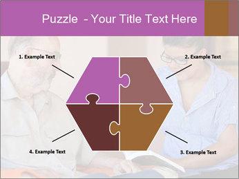 0000079264 PowerPoint Templates - Slide 40