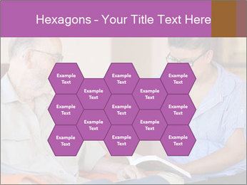 0000079264 PowerPoint Templates - Slide 44
