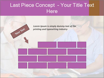 0000079264 PowerPoint Template - Slide 46
