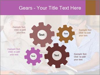 0000079264 PowerPoint Templates - Slide 47
