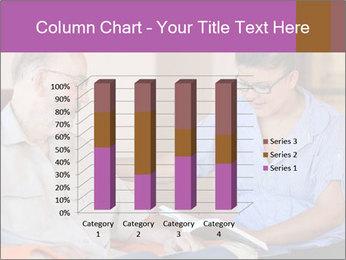 0000079264 PowerPoint Templates - Slide 50