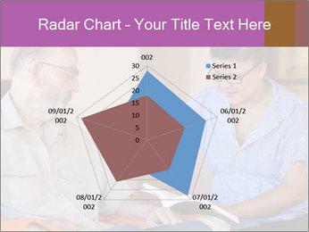 0000079264 PowerPoint Templates - Slide 51