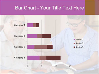 0000079264 PowerPoint Templates - Slide 52