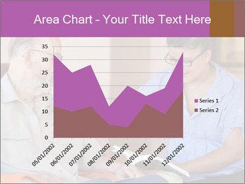 0000079264 PowerPoint Templates - Slide 53