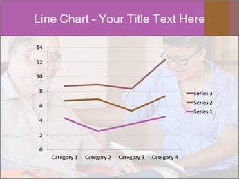 0000079264 PowerPoint Templates - Slide 54
