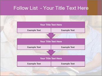 0000079264 PowerPoint Templates - Slide 60