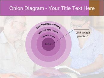 0000079264 PowerPoint Templates - Slide 61