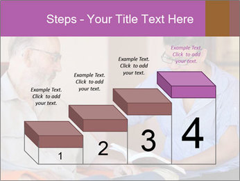 0000079264 PowerPoint Templates - Slide 64