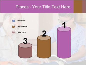 0000079264 PowerPoint Templates - Slide 65