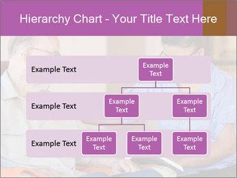 0000079264 PowerPoint Templates - Slide 67