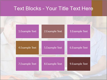 0000079264 PowerPoint Templates - Slide 68