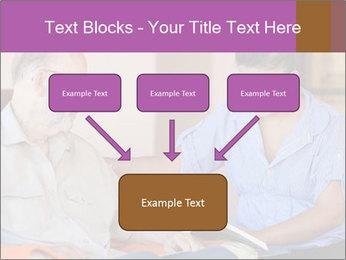 0000079264 PowerPoint Templates - Slide 70
