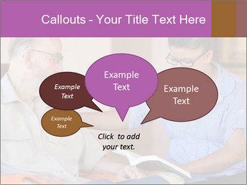 0000079264 PowerPoint Templates - Slide 73