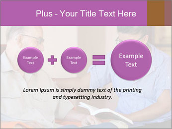 0000079264 PowerPoint Templates - Slide 75