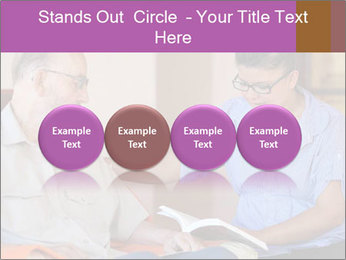 0000079264 PowerPoint Template - Slide 76