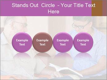 0000079264 PowerPoint Templates - Slide 76
