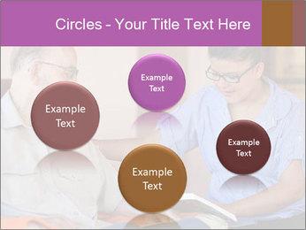 0000079264 PowerPoint Templates - Slide 77