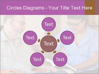 0000079264 PowerPoint Templates - Slide 78