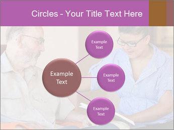 0000079264 PowerPoint Templates - Slide 79
