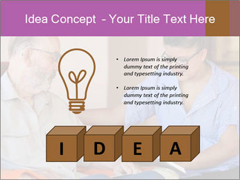 0000079264 PowerPoint Template - Slide 80