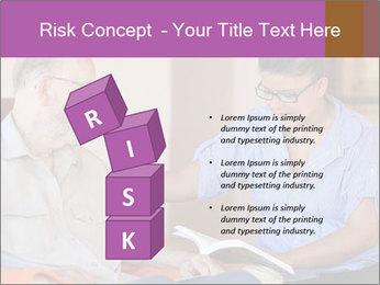 0000079264 PowerPoint Templates - Slide 81