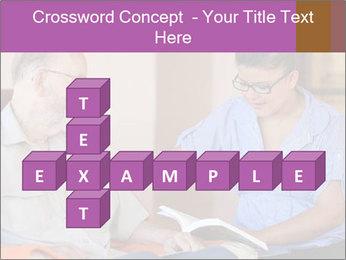 0000079264 PowerPoint Templates - Slide 82
