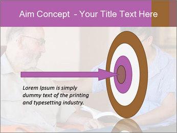 0000079264 PowerPoint Templates - Slide 83