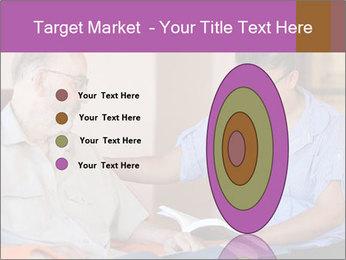 0000079264 PowerPoint Templates - Slide 84