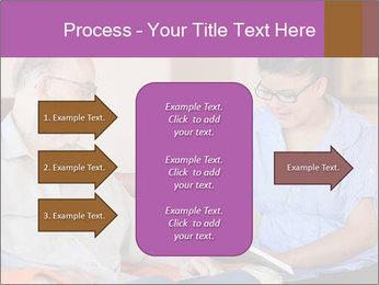 0000079264 PowerPoint Templates - Slide 85