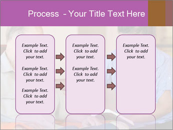0000079264 PowerPoint Template - Slide 86