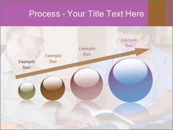 0000079264 PowerPoint Template - Slide 87