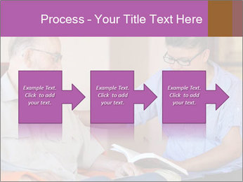 0000079264 PowerPoint Templates - Slide 88
