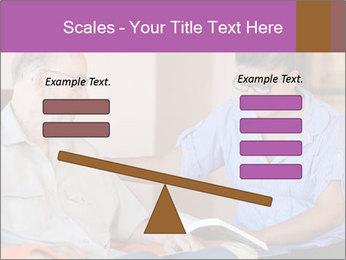 0000079264 PowerPoint Templates - Slide 89
